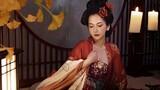 Hoàng đế Trung Quốc hoang dâm, tằng tịu với góa phụ... rồi chết thảm