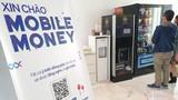 Những điều cần biết về loại hình thanh toán Mobile Money
