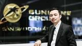 """Chủ tịch Sunshine Group từng """"kinh qua"""" vị trí nào trước khi được đề cử vào HĐQT Kienlongbank"""