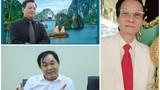 Bật mí về cuộc đời khác thường của các đại gia Việt