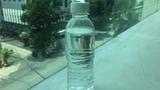 3 loại đồ uống tốt nhất để tăng tốc độ trao đổi chất trong cơ thể