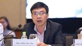 """Vietinbank lãi khủng sao trước khi có """"tướng mới""""  Trần Văn Tần?"""
