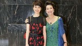 Hé lộ đời tư kín tiếng 2 ái nữ chủ nhân Thuận Kiều Plaza