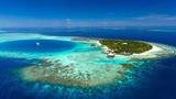 Khám phá 15 hòn đảo thiên đường lộng lẫy nhất hành tinh