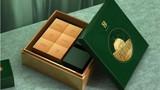 Hơn 6 triệu đồng một hộp bánh Trung thu 5 sao