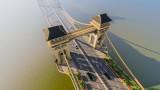 Cầu Trần Hưng Đạo 9.000 tỷ: Loạt cây cầu có kiến trúc nổi bật nhất thế giới