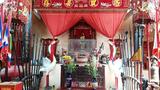 Những vị quan nước Việt thanh liêm thời phong kiến được người đời tôn kính