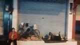 Người nghèo ở TP.HCM không nhà ở, miếng ăn hậu giãn cách