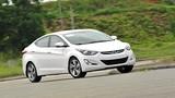 Hàng loạt xe hot của Hyundai Thành Công bất ngờ giảm giá