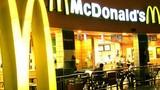 McDonald's sẽ tấn công nhà giàu Việt?