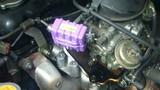 Hiểu thế nào cho đúng về thiết bị tiết kiệm xăng?