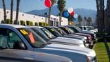 Triển lãm ô tô giá từ 150 triệu đồng ở TPHCM