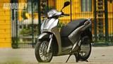 Tên những xe máy ở Việt Nam có nghĩa gì?