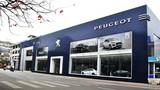 Tốc độ bành trướng nhanh chóng mặt của Peugeot ở VN