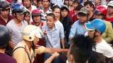 Hàng trăm người dân Kon Tum vây đánh CSGT