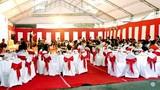 Những đám cưới con quan Việt nóng mắt dư luận