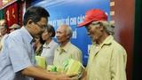 Truyền hình An Viên tặng 50.000 đầu thu cho hộ nghèo Hà Nội