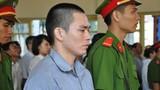 Vụ ông Chấn tù oan: Đang xét xử Lý Nguyễn Chung