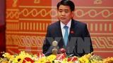 Đại hội Đảng XII: Chủ tịch HN Nguyễn Đức Chung trình bày tham luận gì?