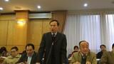 Bộ Tư pháp tuýt còi văn bản trái luật của Bộ Công Thương