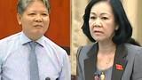 """Chính sách """"trên trời"""": Trách nhiệm Bộ trưởng Tư pháp?"""