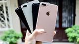 """iPhone 7, 7 Plus giảm giá """"sập sàn"""", cơ hội mua tuyệt vời"""