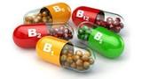Video: 10 bí mật về Vitamin bạn nên biết để không còn ốm yếu cả đời