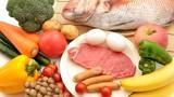 Video: Những thực phẩm bổ dưỡng càng ăn nhiều càng hại sức khoẻ