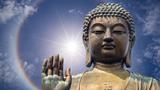 Video: Lời Phật dạy làm sao để sống an vui hạnh phúc mỗi ngày