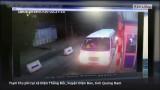 Video: Hình ảnh nguyên vẹn cuối cùng của xe rước dâu gặp nạn 13 người chết