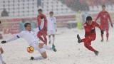 Nhận định U23 Việt Nam vs U23 Uzbekistan: Tái hiện chung kết U23 châu Á