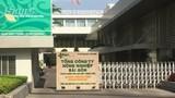 TP.HCM: Công bố sai phạm hơn 2.000ha đất công tại Sagri