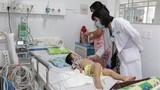 Dịch tay chân miệng bùng phát: Bộ Y tế chỉ đạo khẩn