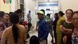 Người nhà tố bệnh viện tắc trách khiến thai nhi tử vong sau khi sinh