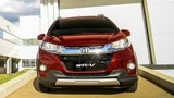 """Honda HR-V giá từ 545 triệu """"đấu"""" Ford EcoSport"""