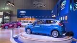 Loạt xe ôtô bán chạy của Ford Việt Nam dính lỗi gì?