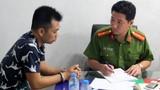 Gần 100 cảnh sát phá sới bạc đá gà qua mạng ở Sài Gòn