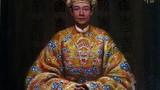 """Những vị vua """"có cũng như không"""" trong sử Việt"""