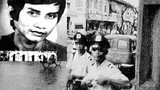 Điểm danh tướng cướp nổi tiếng Sài Gòn trước 1975