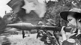 10 chiến dịch khó tin trong lịch sử Việt Nam