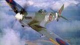 10 trận không kích làm rung chuyển thế kỷ 20