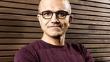 Tân CEO Satya Nadella: Niềm hy vọng mới của Microsoft