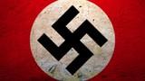 """Sự thật bất ngờ về """"chữ thập ngoặc"""" chết chóc của Hitler"""