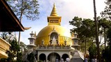 Những công trình Phật giáo VN hoành tráng khánh thành năm 2014
