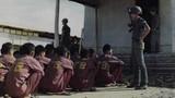 Hình ảnh hiếm có về trại tù Phú Quốc năm 1973 (1)