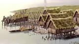 Khám phá những ngôi nhà sàn thời tiền sử ở châu Âu