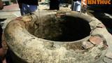 Khám phá giếng cổ bí ẩn trên Cù Lao Chàm