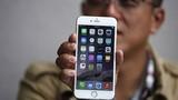 10 cách làm sạch kho lưu trữ của iPhone