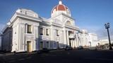 Chiêm ngưỡng 9 di sản thế giới của đất nước Cuba