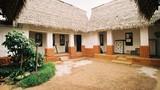 Tuyệt tác kiến trúc thời Cận đại còn sót lại ở châu Phi